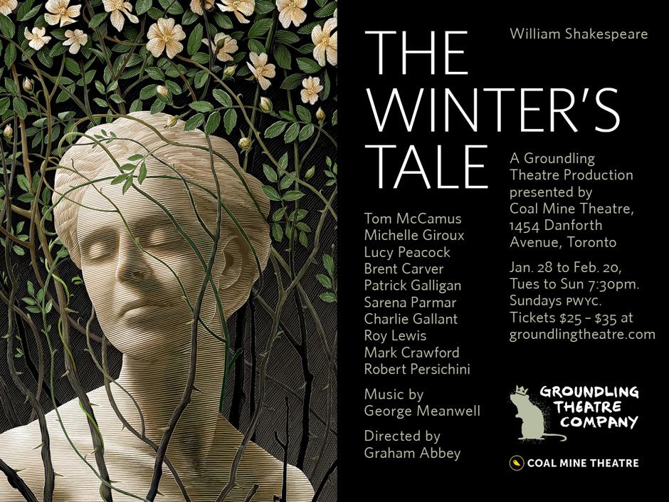 WintersTale_poster_web8_940
